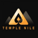 Tample Nile