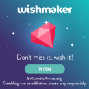 Wishmaker Casino Bonus And  Review  Promotions