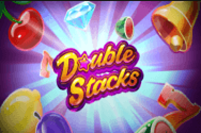 Double Stacks