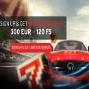 N1 Casino Bonus And  Review  Promotion