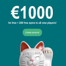 Lucky Days Casino Bonus And  Review  Promotions