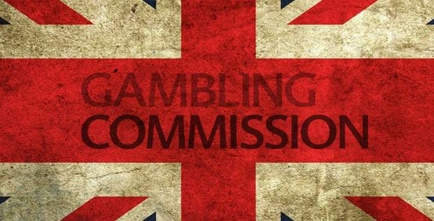 UK Casinos Players