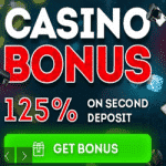 5 Plus Bet Casino Bonus And  Review News