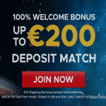 Ace Lucky Casino Bonus And  Review news