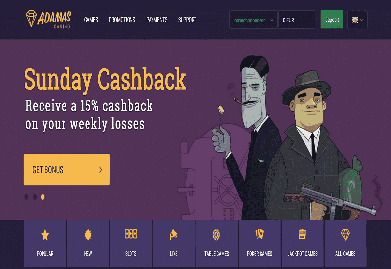Online Casino Reviews  Expert Reviews by MrGamez