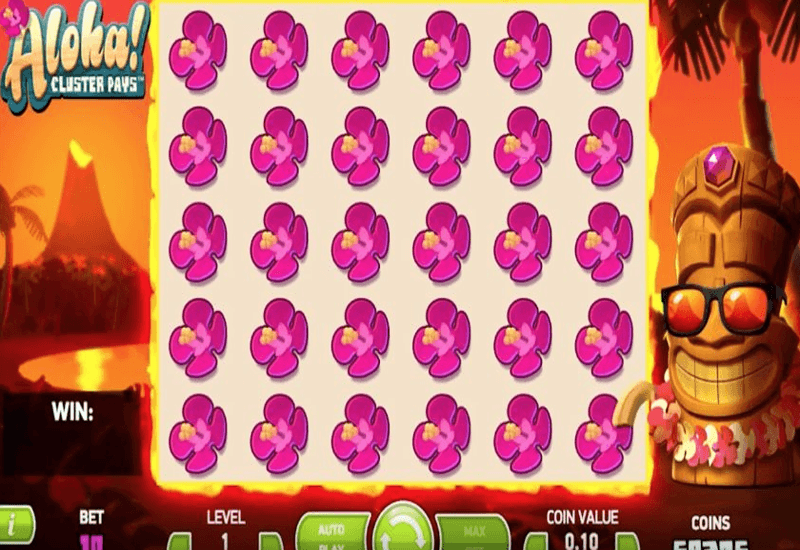Drive: Multiplier Mayhem Netent Video Slots