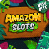 Amazon Slots Casino Bonus And Promotions Review News