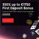 Ares Casino Bonus And Review News