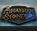 Asgardian Stones Video Slot Game