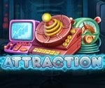 Attraction Video Slots