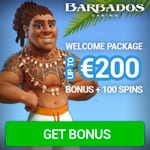 Barbados Casino Bonus And  Review News