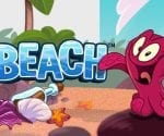 Beach Video Slot Video Slot