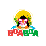 BoaBoa Casino Bonus And  Review News