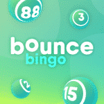 Bounce Bingo Casino Bonus And Review Promotions