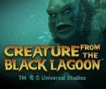 Creature From The Black Lagoon Video Slot