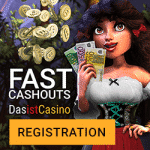 Das ist Casino Bonus And Review News