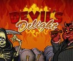 Devil Delight Video Slot Game