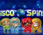 Disco Spins Video Slot Video Slot