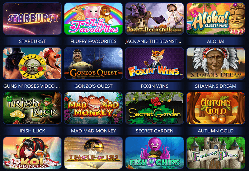Dove Slots Casino Review – Is this A Scam/Site to Avoid