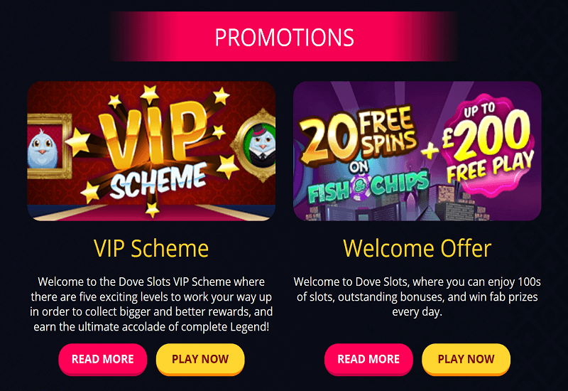 Casino promotions that work roulette pour meuble en palette