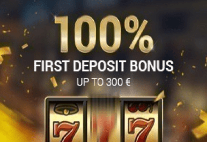 DuduBet Casino Promotion