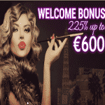 Eat Sleep Bet Casino Bonus And Review News