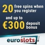Euro Slots Casino Bonus And Review News