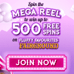 Fairground Slots Casino Bonus And Review News