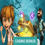 FastBet Casino Bonus And Review News
