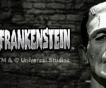 Frankeinstein Video Slot Game
