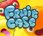 Fruit Case Video Slot Game