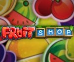 Fruit Shop Video Slot Game