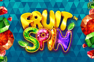 The Fruit Spin Video Slot Game