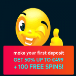 Fun Casino Bonus And  Review News Promotions