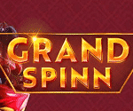 Grand Spinn Video Slot Game