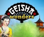 Geisha Wonders Video Slot Game