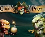 Ghost Pirates Video Slot Game