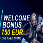 Gudar Casino Bonus And Review Promotions