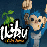 IKIBU Casino Bonus And Review News