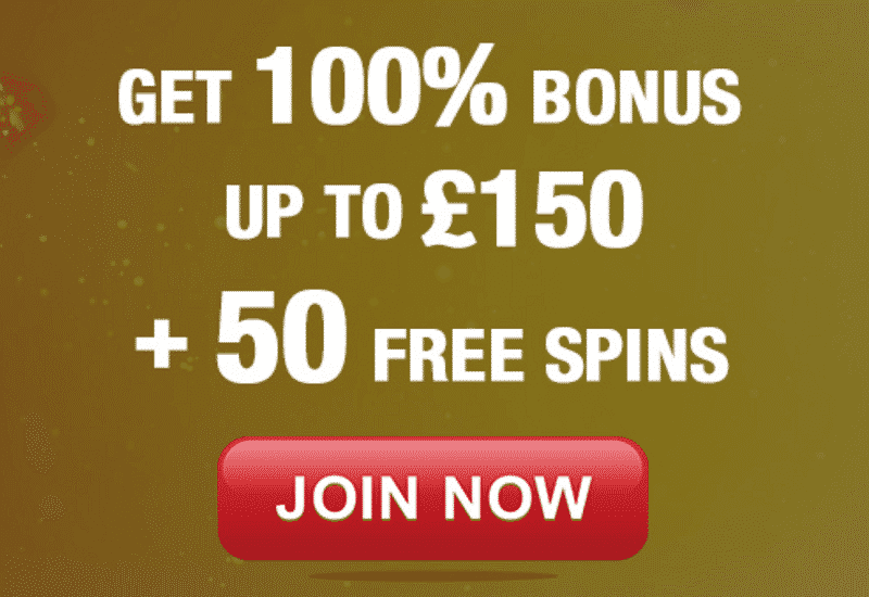Jackpot Fruity Casino Promotion