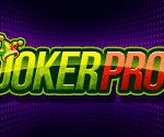 Joker Pro Video Slot Game
