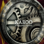 A next set of promotions goes live at Casino Kaboo