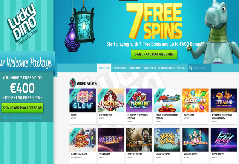 Neteller Casino | Up to £400 Bonus | Casino.com UK