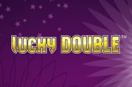 Loucky Double Lottery Video Games