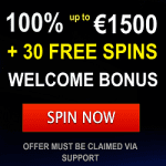 Magik Slots Casino Bonus And Promotions Review News