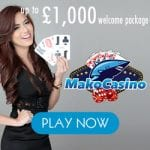 Mako Casino Bonus And  Review News