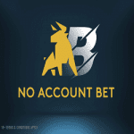 No Account Bet Casino Bonus And  Review  Promotion