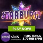 Omni Slots Casino Bonus And Review News