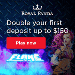 Royal Panda Casino Bonus And Review News