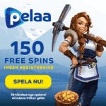 Pelaa Casino Bonus And  Review  Promotions